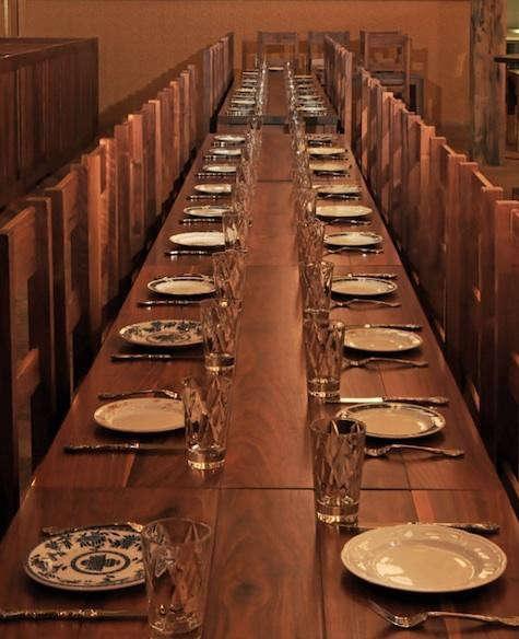 publican-long-table
