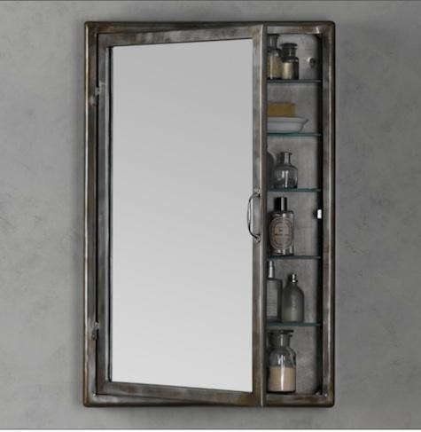 resto-steel-cabinet-1