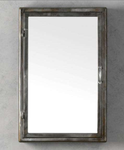 resto-steel-cabinet-2