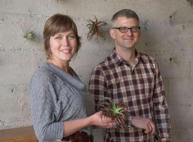 rm flora grubb and seth boor
