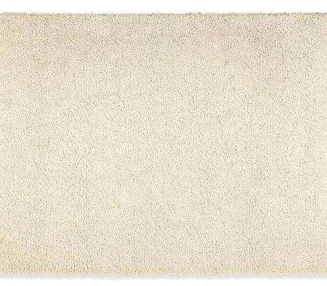 Room And Board Arden Rug