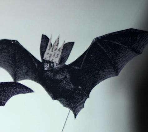 royal-bats-etsy