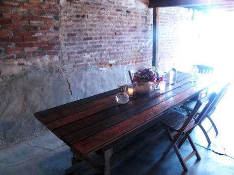 scribe-tasting-room