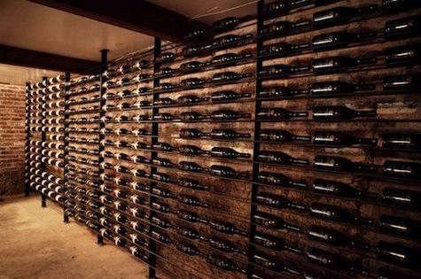 scribe-wine-rack