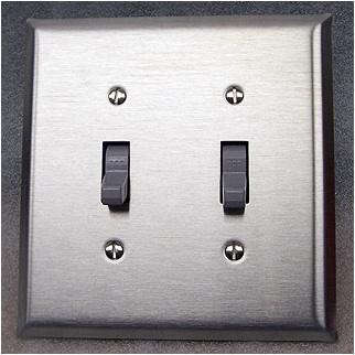 stainless-switchplate-7