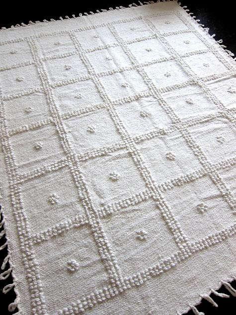 temoayan-blanket2-jpeg