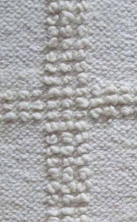 temoayan-blanket3-jpeg