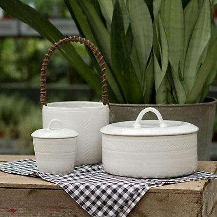 terrain-charlotte-storrs-stoneware