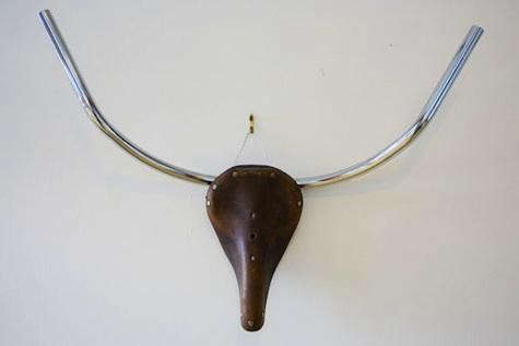 toro-picasso-antlers