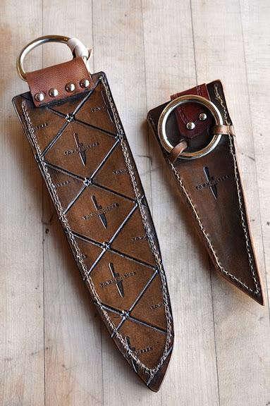 town-cutler-custom-kinve-sheath