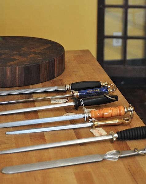 town-cutler-sharpeners