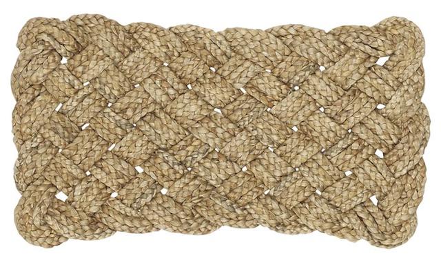 west-elm-braided-jute-knot-doormat2