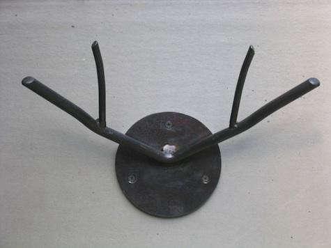zoe-bissell-hook-black-2