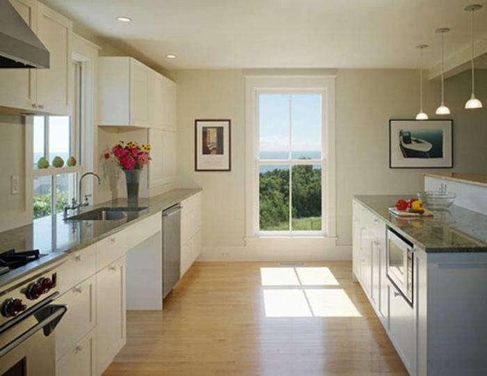 700_1estes-twombly-house-kitchen