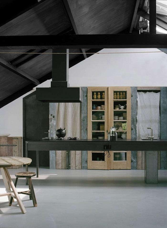 700_700-paula-leen-kitchen-fabric-covers