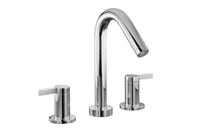 700_ace-hotel-kholer-faucet