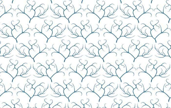 700_antler-blue-wallpaper-min-hogg