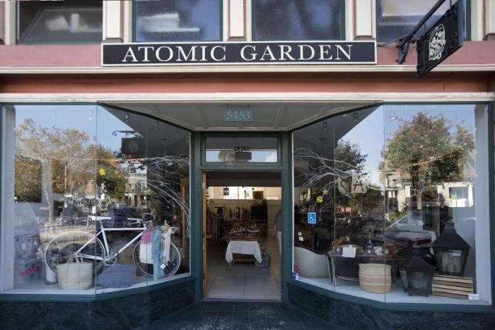 700_atomicgarden-03