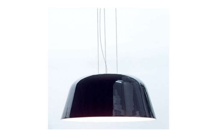 700_ayers-black-light-suspension-lamp