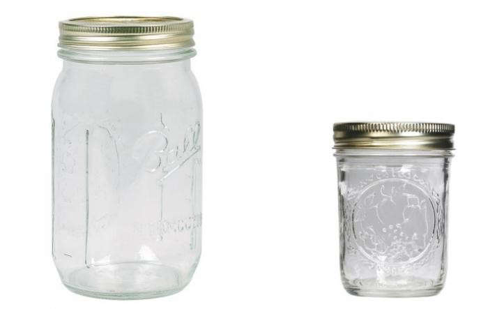 700_ball-mason-jars-10-at-10-49-32-am