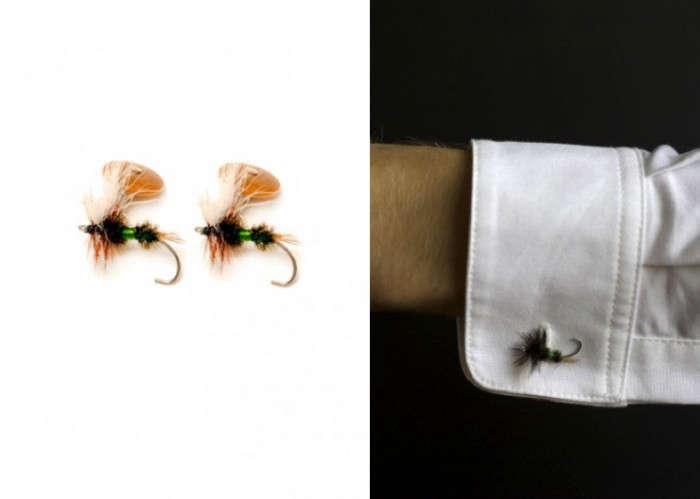 700_baron-wells-fly-cufflink