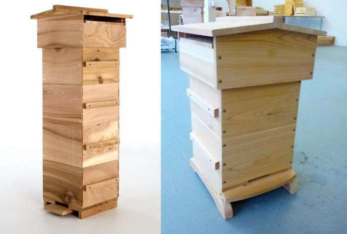 700_bee-thinking-warre-hive-duo