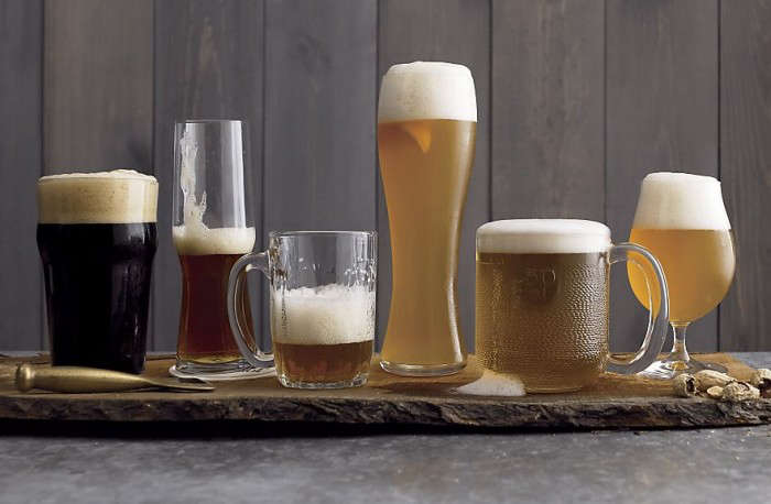 700_beer-glasses-from-crate-and-barrel