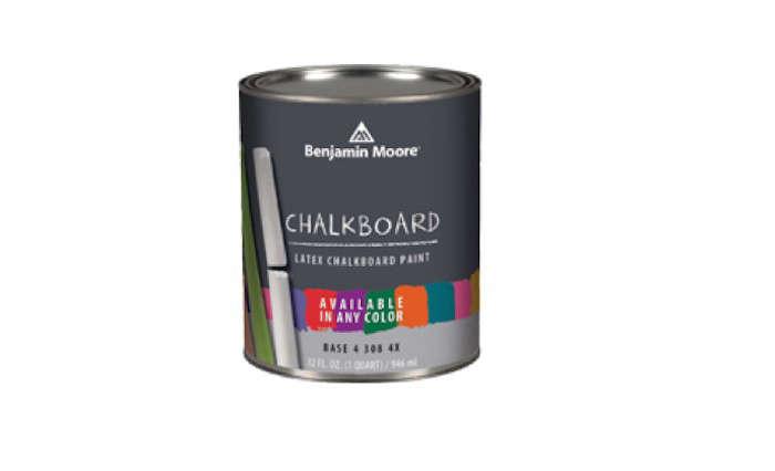 700_benjamin-moore-chalkboard-paint