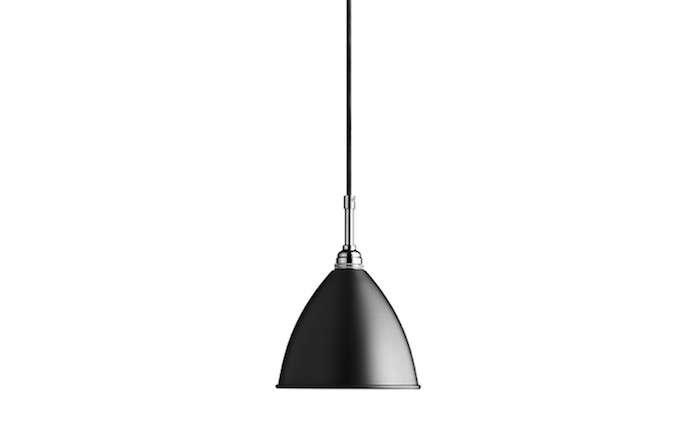 700_bl9-pendant-bestlite-black