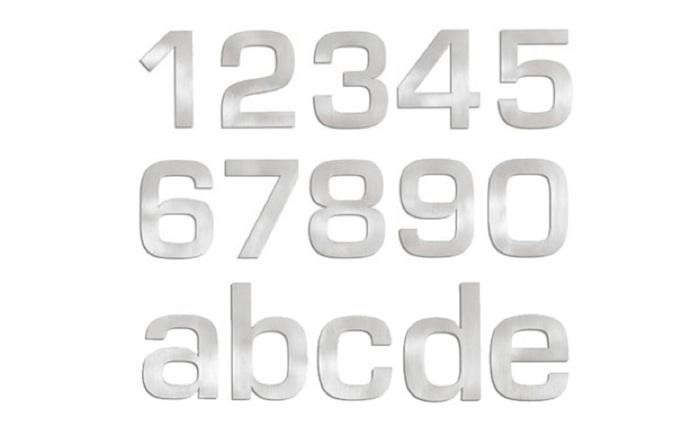 700_blomus-aluminum-wall-house-numbers