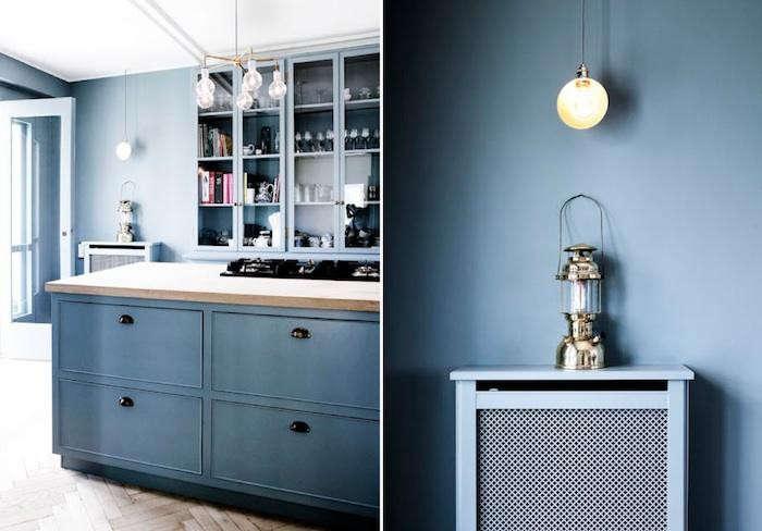 700_blue-kitchen-8