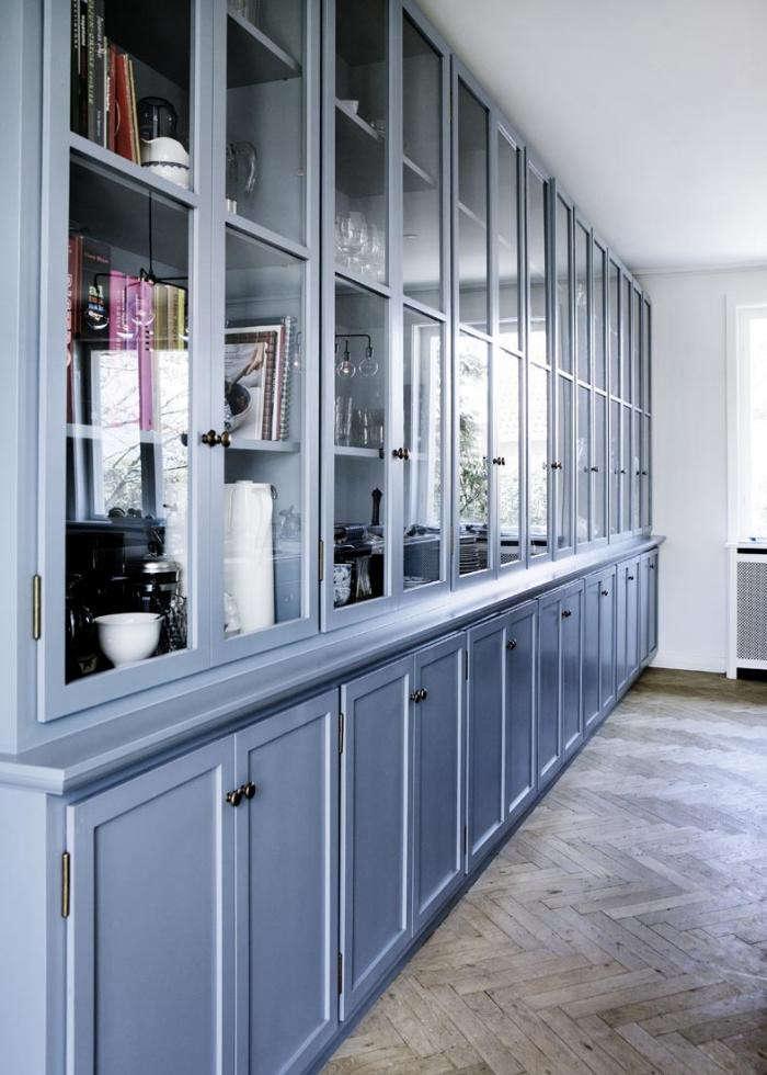 700_blue-kitchen-copenhagen-3