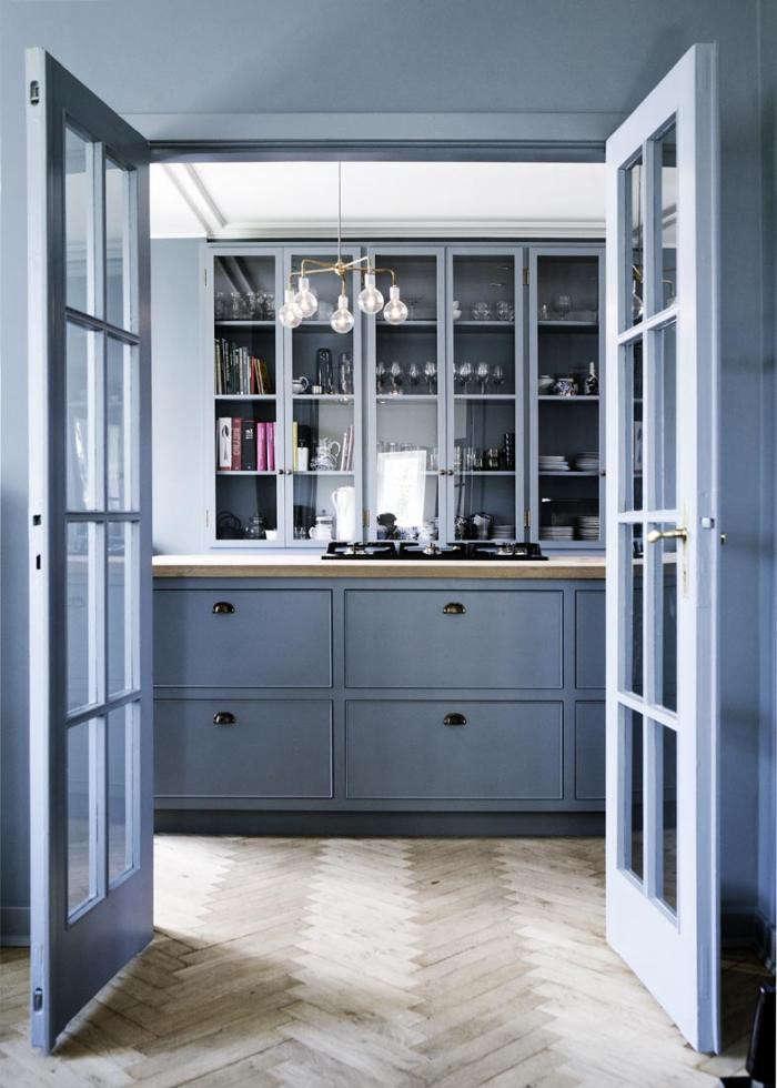700_blue-kitchen-copenhagen