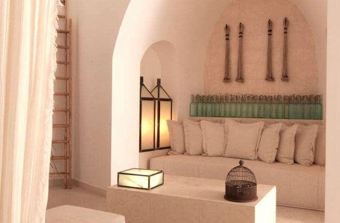 700_borgo-outdoor-lounge