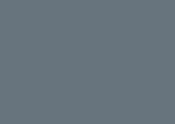 700_britanna-blue-benjamin-moore-paint