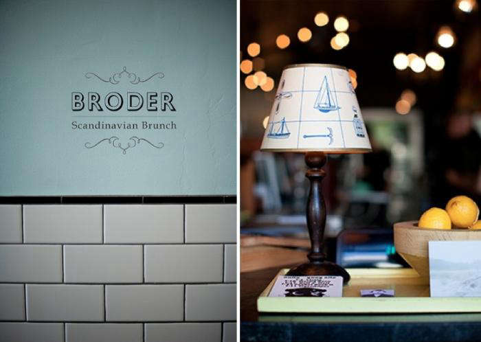 700 broder lampshade wall sign 2