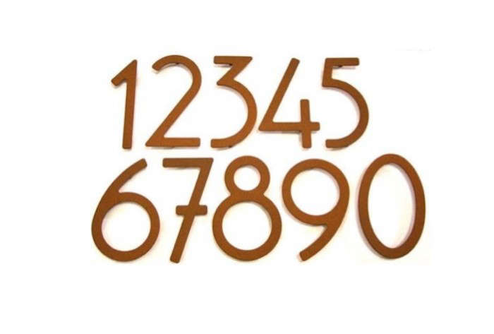 700_brown-art-deco-house-numbers