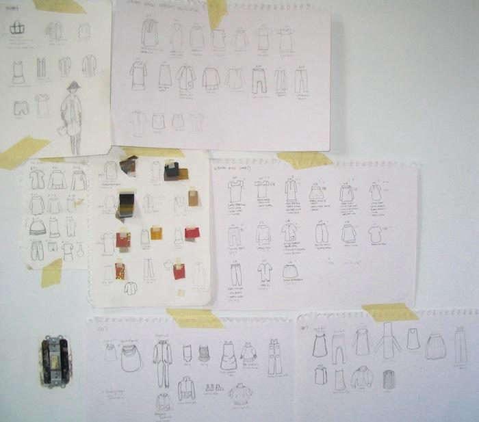 700_buton-studio-drawings