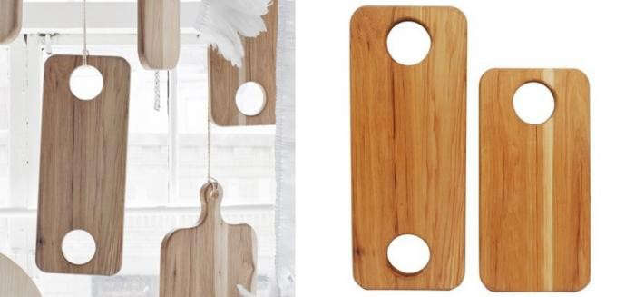 700_canvas-holey-boards-2
