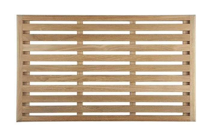 700_ccrate-barrel-teak-doormat-700