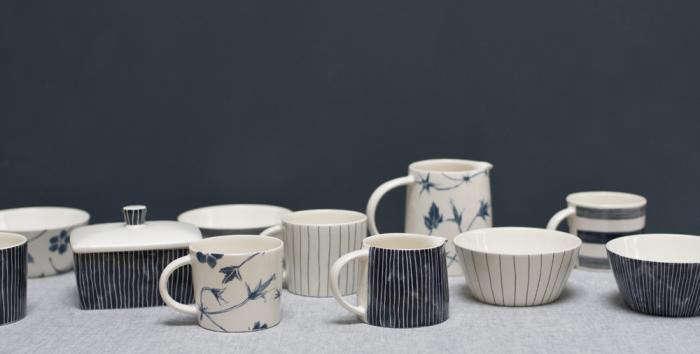 700_cloth-and-kind-ceramics-1