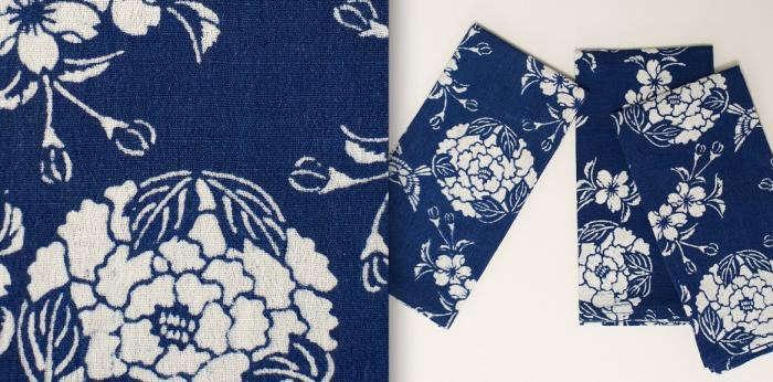 700_cloth-and-kind-napkins