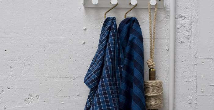 700_cloth-kind-japanese-tea-towels-indigo