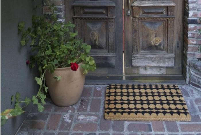 700_commune-doormat-10