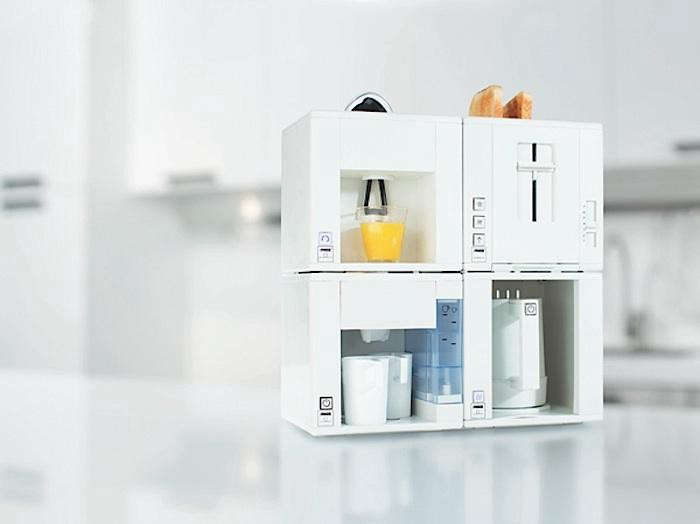 700_compact-4-all-appliance-set