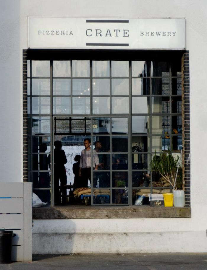 700_crate-brewery-exterior