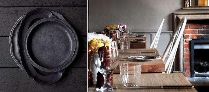 700_crown-amersham-table-setting-10