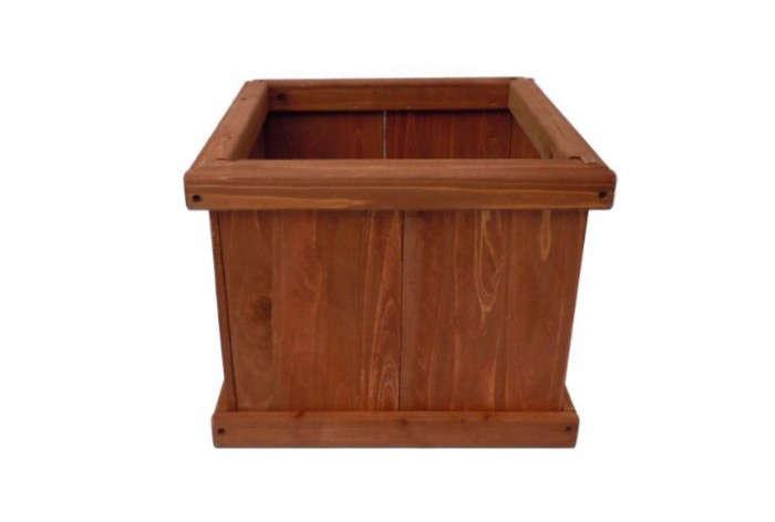 700_demi-small-planter-box
