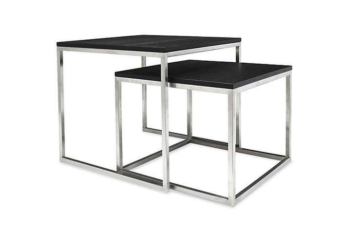 700_design-within-reach-rubik-side-table