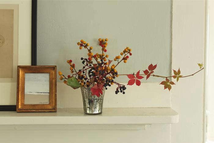 700_designskool-bouquet—bittersweet-and-virginia-creeper